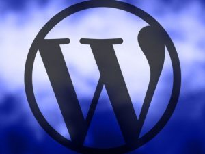 WordPress Guide : Child themes – Part 2 – Changing the header section