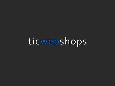 platform ticwebshops