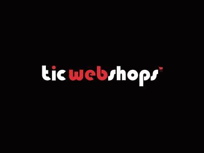 tic webshops v2 logo