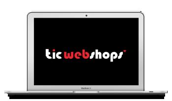 tic webshops v2